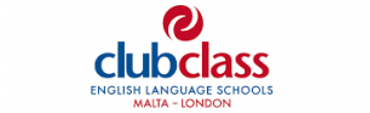 clubclas_logo2