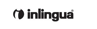 inlingua3_logo