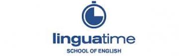 lingua_logo2