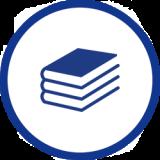 area-de-estudio-residencia-de-estudiantes