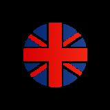 bandera-redonda