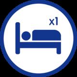 habitacion-individual