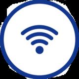 wifi-fondo-blanco